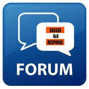 http://sussex4x4response.org/forum/