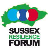 Sussex Resilience Forum