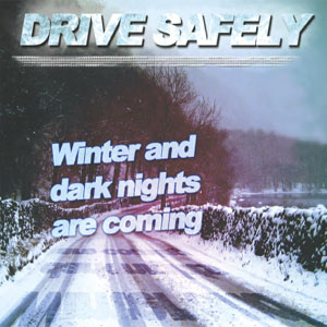 drive-safely-leaflet-sq